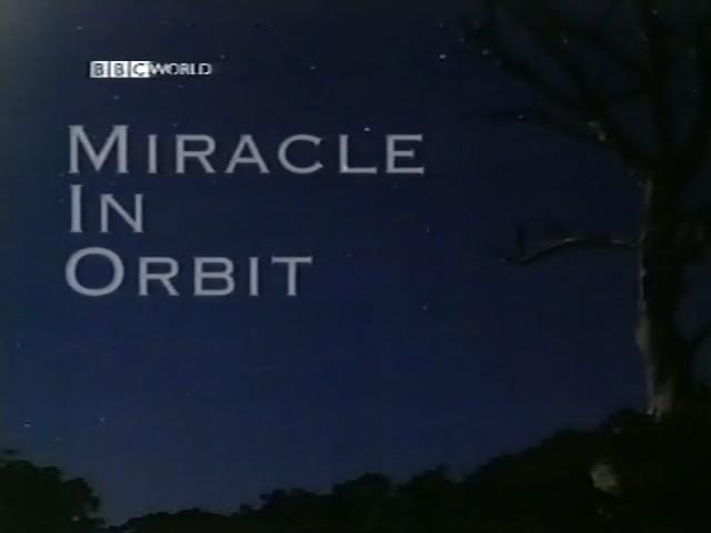 http://astronomy.net.ua/im/%5BBBC%5D%5BHorizon-Miracle_In_Orbit_(Hubble_Telescope)-2000%5D.jpg