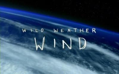 http://astronomy.net.ua/im/%5BBBC%5D%5BWild_Weather%5D%5B1%5D.jpg