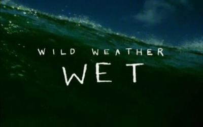 http://astronomy.net.ua/im/%5BBBC%5D%5BWild_Weather%5D%5B2%5D.jpg