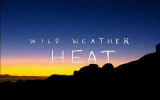 http://astronomy.net.ua/im/%5BBBC%5D%5BWild_Weather%5D%5B4%5D.jpg