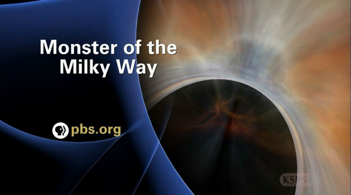 http://astronomy.net.ua/im/%5BHDTV%5D%5BMystery_of_the_Milky_Way%5D.jpg