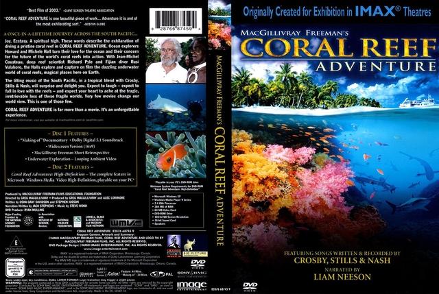 http://astronomy.net.ua/im/%5BIMAX%5D%5BCoral_Reef_Adventure%5D.jpg
