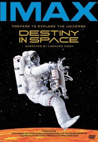 http://astronomy.net.ua/im/%5BIMAX%5D%5BDestiny_In_Space%5D%5B1994%5D.jpg
