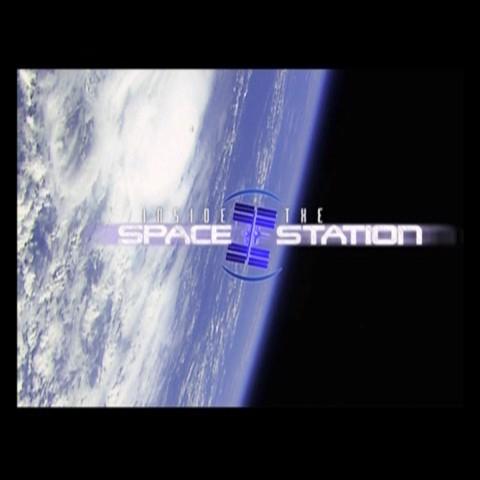http://astronomy.net.ua/im/%5BIMAX%5D%5BInside_the_Space_Station%5D%5Bsvcd%5D.jpg