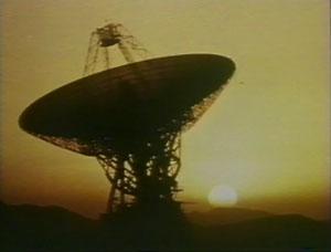 http://astronomy.net.ua/im/%5BIMAX%5D%5BThe_Space_Movie%5D%5BNASA_Documentary%5D.jpg