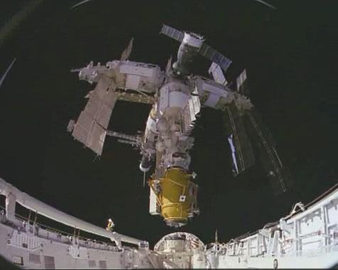 http://astronomy.net.ua/im/%5BSpace_Shuttle_Launches,Orbits_&_Landings%5D.jpg