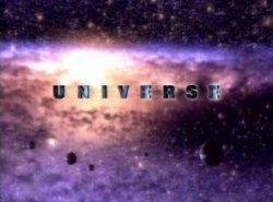 http://astronomy.net.ua/im/%5BUniverse%5D%5BStars%5D.jpg