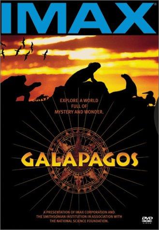 http://astronomy.net.ua/im/Galapagos.jpg
