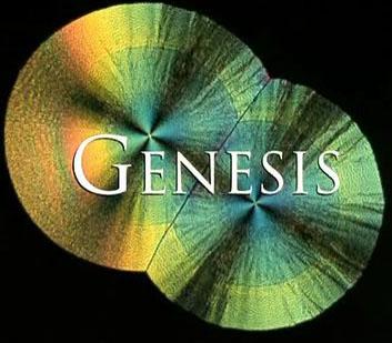 http://astronomy.net.ua/im/Genesis.jpg