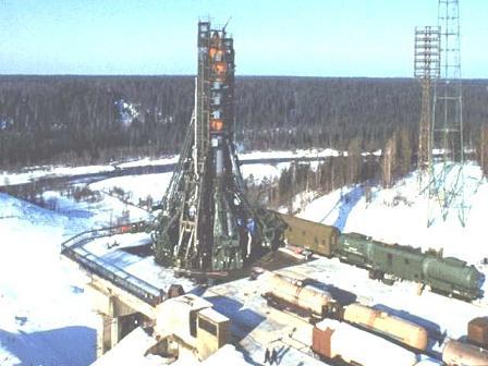 http://astronomy.net.ua/im/Plesetsk.jpg