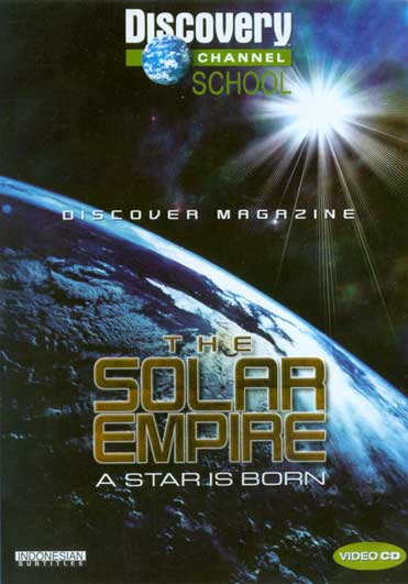 http://astronomy.net.ua/im/Solar_Empire_Star_is_Born.jpg