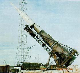 http://astronomy.net.ua/im/Tsar-raketa.jpg