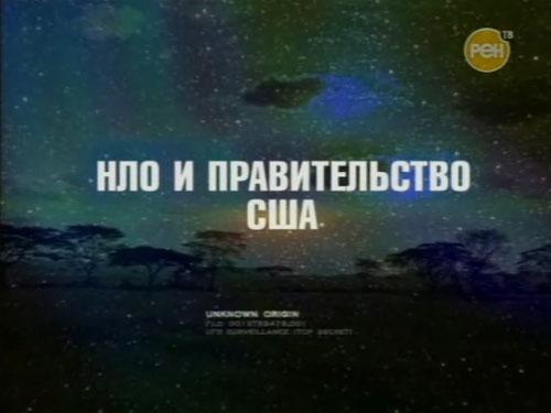 Ютюб приколы ростовская обл синявка