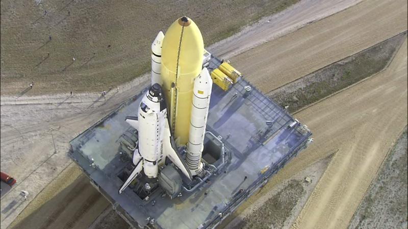 http://astronomy.net.ua/im/nasa_shuttle_m720p.jpg