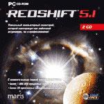 http://astronomy.net.ua/im/redshift51-cover.jpg