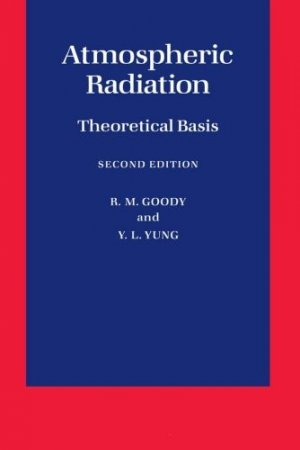 Atmospheric Radiation: Theoretical Basis