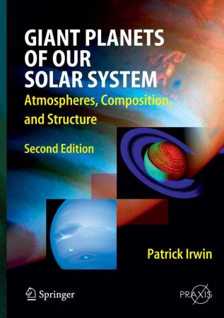 Giant Planets of Our Solar System: Atmospheres, Composition, and Structure