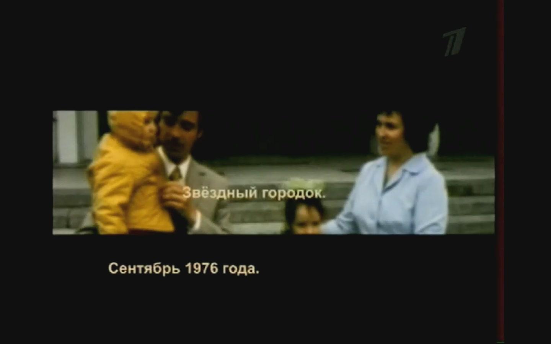 фильм дожить до рассвета:
