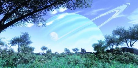 1323914410_20111215_exoplanet03.jpg