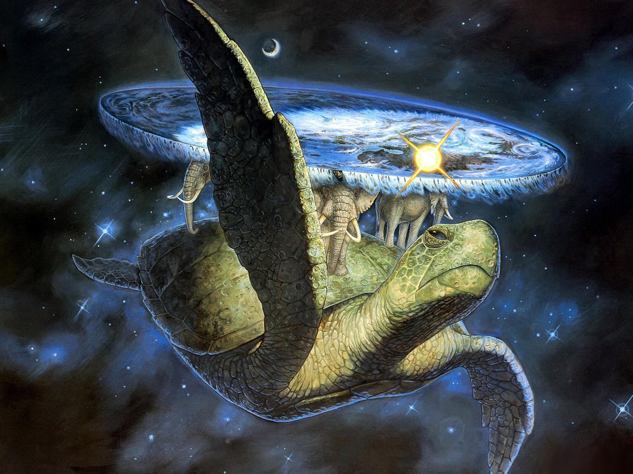 http://astronomy.net.ua/uploads/posts/2012-01/1325514477_591cb3d562140092d88d0ae28fc975f6_full.jpg